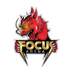 FocusArena