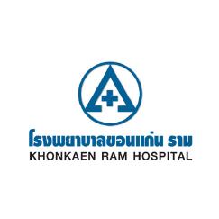 KhonKaenRam